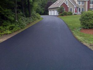 Specialty Paving